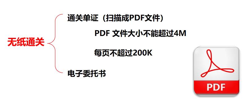 微信图片_20200331113126