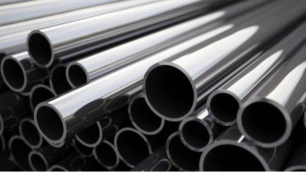 不锈钢钢管