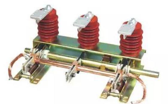 电力系统微机保护