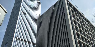 徽商银行总部数据灾备中心动环监控项目