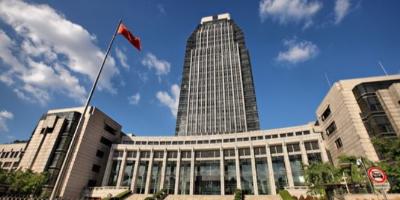 上海市公安局机房监控项目