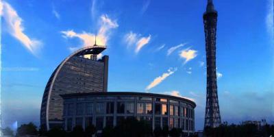 海安政务信息中心机房监控项目
