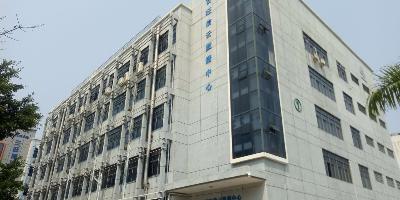 易信百旺IDC数据中心机房监控项目