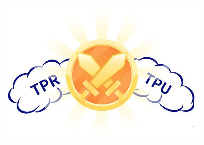 注塑产品_tpu和tpr
