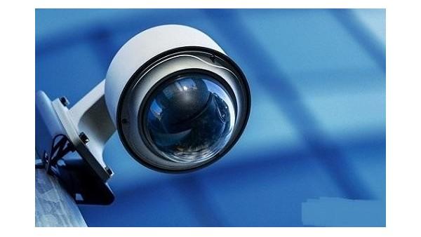 网络高清监控系统施工注意事项