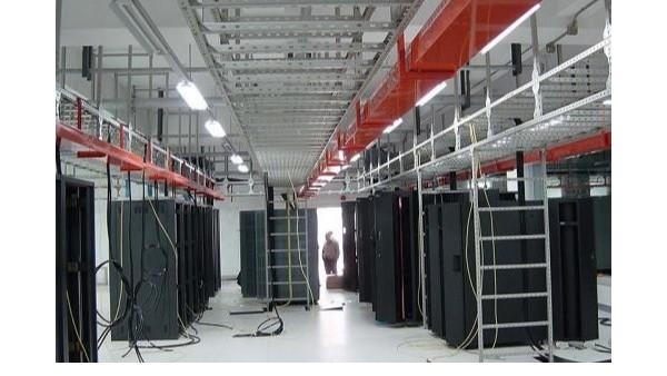 IDC机房综合布线系统设计注意事项