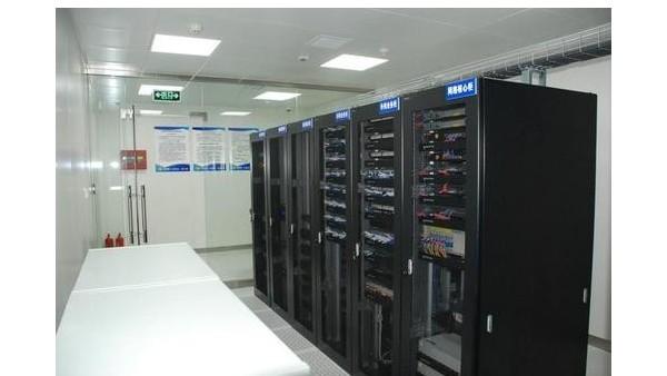 机房环境监控系统基础知识