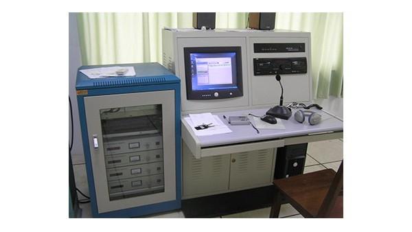 广播系统中如何合理使用音频处理器