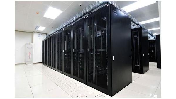 弱电工程UPS电源及电池的巡检要点