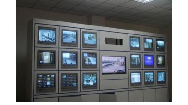 为什么要安装智能安防监控系统,有哪些优势呢