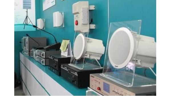 弱电工程公共广播系统分为哪几种