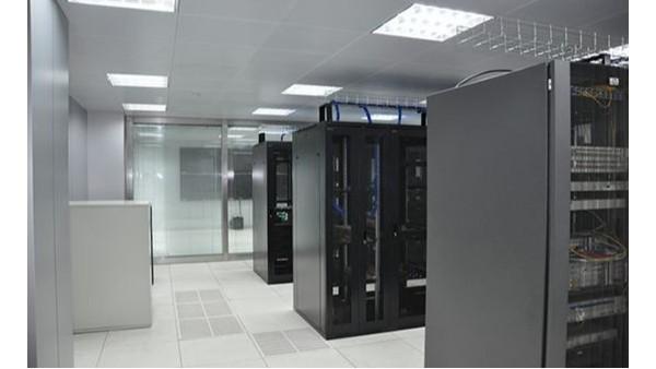 五种机房动力环境监控系统的优缺点