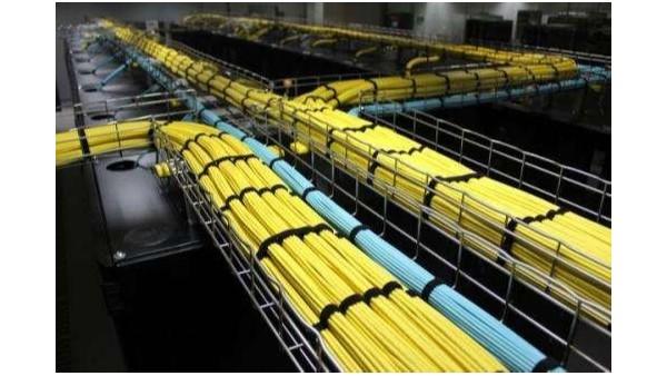 网络布线工程为什么使用优质布线产品