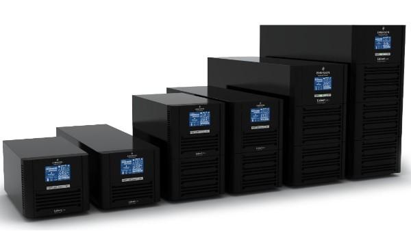 为什么选择UPS电源时必须首先考虑电池