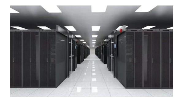 为什么要安装机房动力环境监控系统