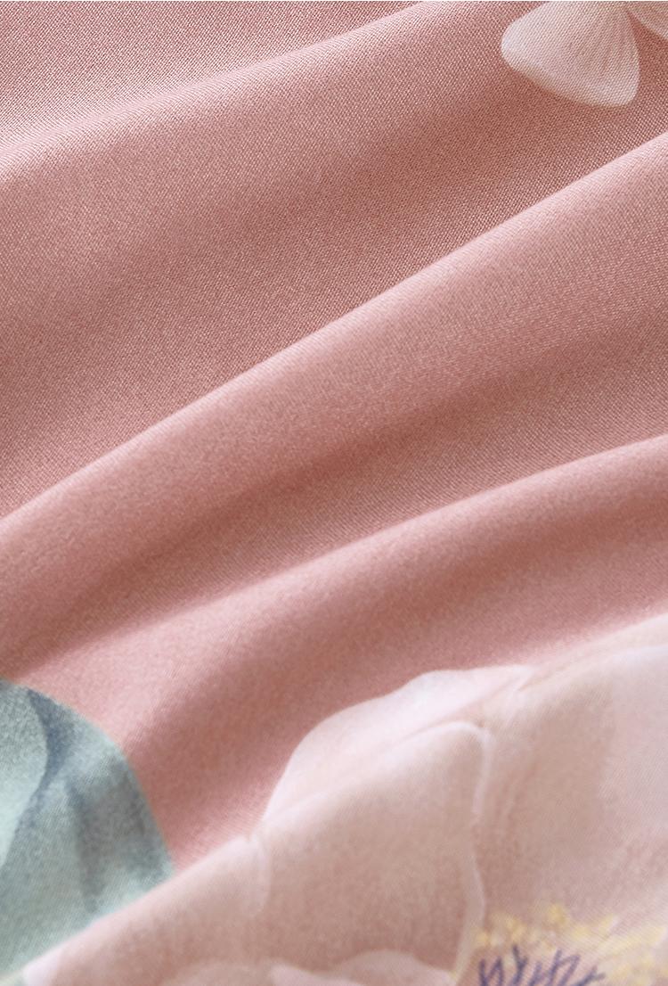 依娜加厚植物羊绒四件套-3_r6_c1