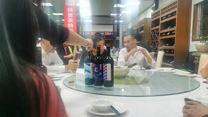 中菲酒庄-新疆葡萄酒-国产葡萄酒 (5)
