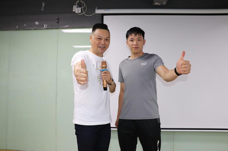 车美福第五届汽服门店盈利突破研讨会_38