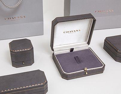 珠宝包装盒,首饰包装盒,珠宝首饰盒,首饰盒厂家,珠宝首饰包装