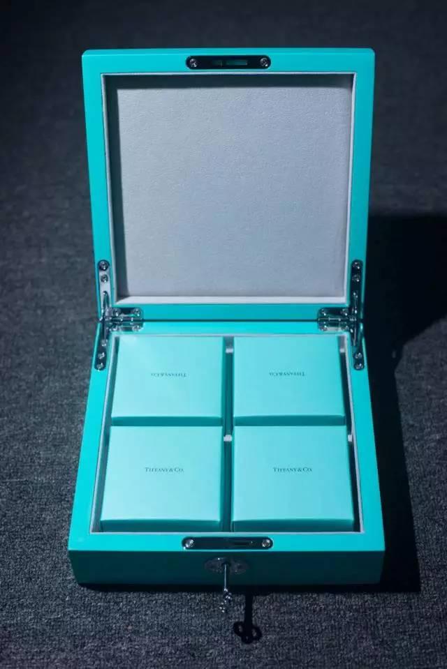 深圳珠宝首饰包装,劲然首饰包装,珠宝首饰包装,首饰包装,首饰盒