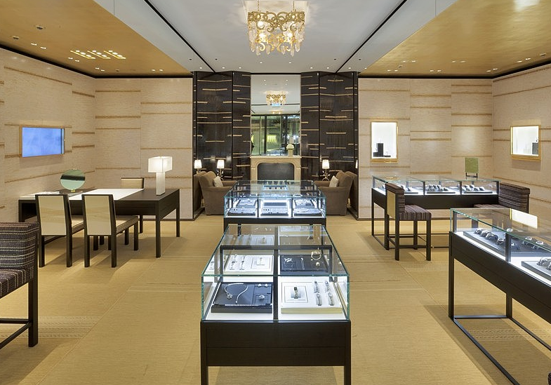 首饰道具,珠宝首饰道具,深圳珠宝道具,首饰包装,珠宝包装
