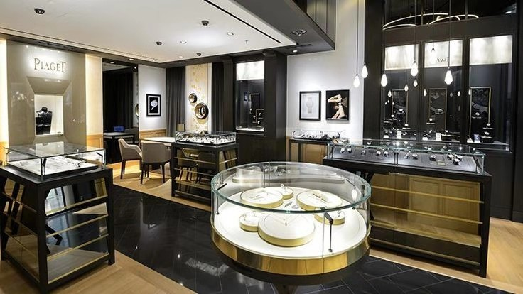 首饰展示道具,珠宝橱窗道具,珠宝首饰道具,深圳珠宝道具,珠宝陈列公司