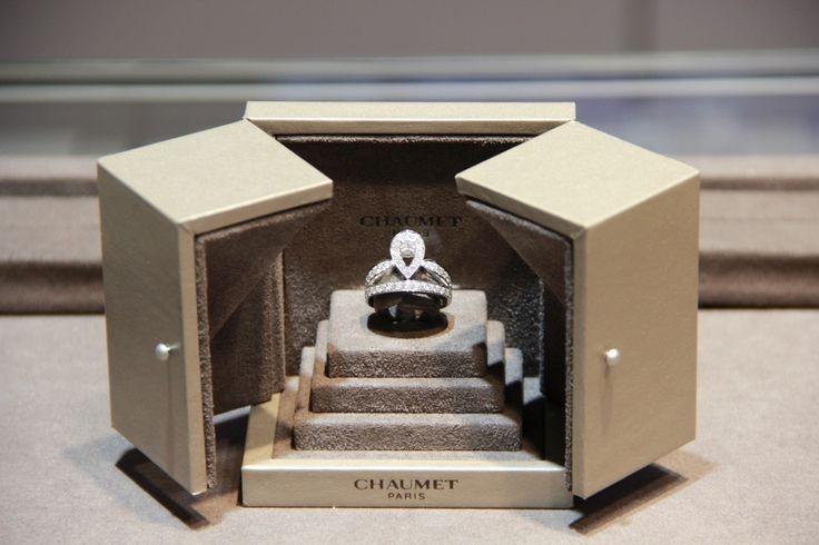 珠宝包装盒,首饰包装盒,首饰包装公司,首饰盒定制,珠宝盒定做