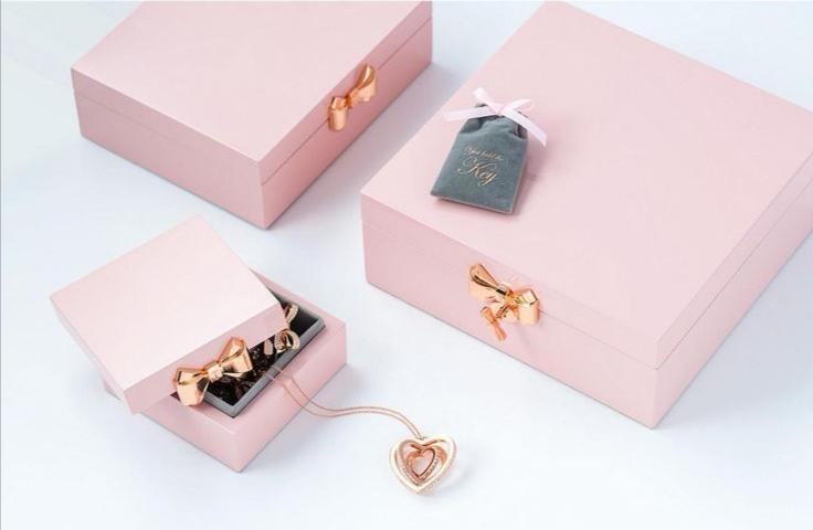 首饰盒厂家,珠宝盒定做,首饰包装盒,珠宝包装设计,珠宝包装盒