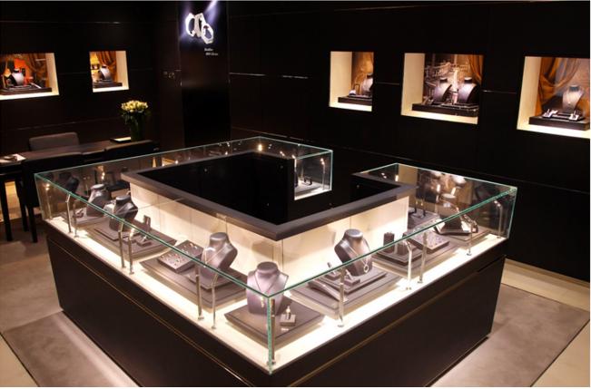 珠宝首饰包装,深圳珠宝道具,珠宝首饰道具,首饰包装,首饰道具