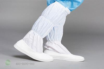 防静电鞋厂家——易合通