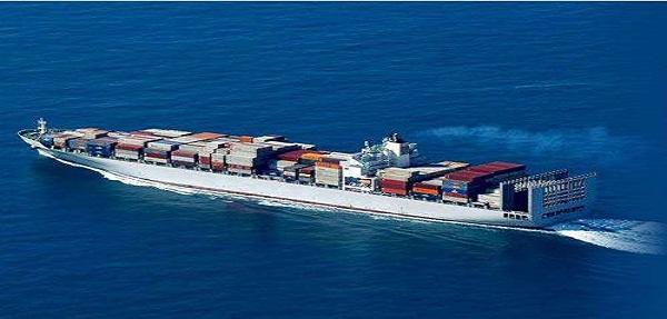 墨尔本海运费 (2)